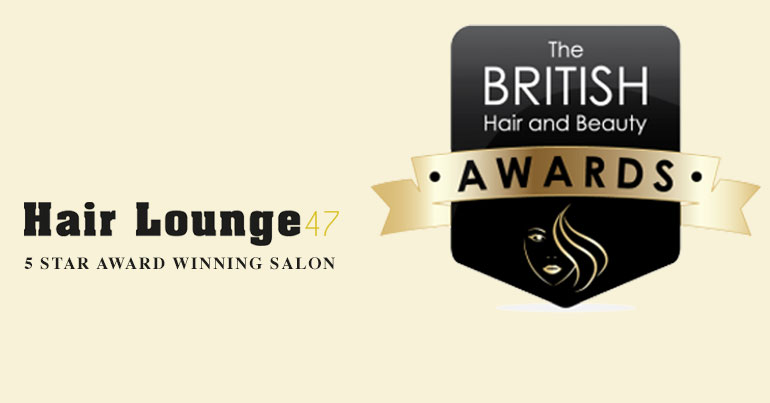 kelvedon hairdressers award winning
